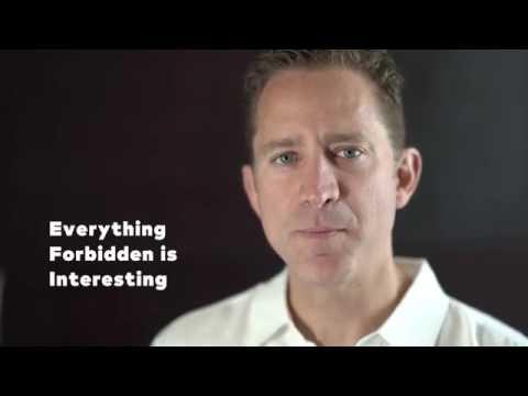 Parental alienation reversal: Everything forbidden is interesting