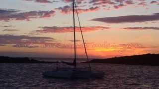 Darius Rucker - Miss You (with lyrics)