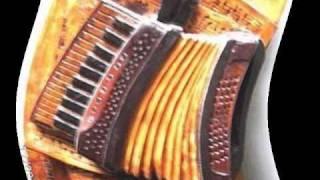 Joshua Kadison - Painted Desert Serenade - Live in Australia