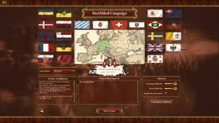 Ep1 Swiss Confederation Napoleon Total War Darthmod 2 65 Right In