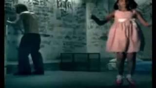 Eminem - Crack A Bottle (Official Music Video) Full HD.mp4