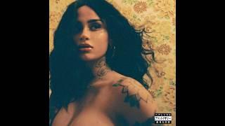 Kehlani - Nunya (Remix) feat. August Alsina)