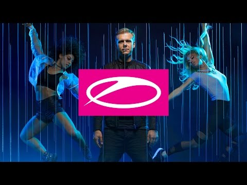 Protoculture - The Descent [#ASOT2017]
