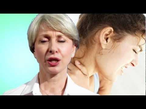 Un forte dolore nella parte bassa della schiena e la cistite è