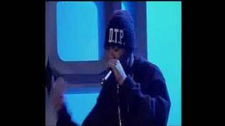 Chingy - One Call Away Live