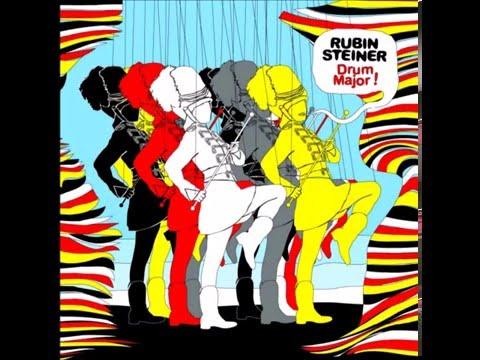 Rubin Steiner - Minellos