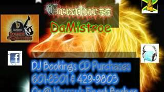 Yamaha Mama - Drake ft. Chris Brown Greatnezz DaMistroe