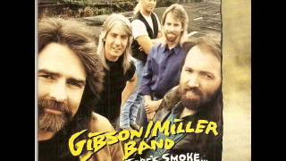Gibson Miller Band Shes Gettin A Rock Music