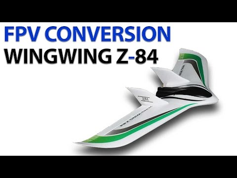 flying-wing-fpv-build--fpv-conversion-of-a-wingwing-z84