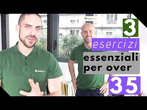 Campo di perdita di peso italia