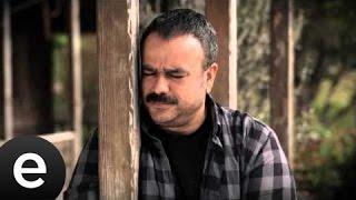 Gülüşü Yaralım (Bülent Serttaş) Official Music Video #gülüşüyaralım #bülentserttaş - Esen Müzik