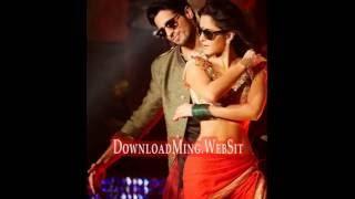 DownloadMing _ Kala Chashma Full Audio Song - Baar Baar Dekho Movie Downlaod