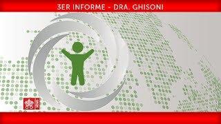 3er Informe - Dra. Ghisoni 2019-02-22