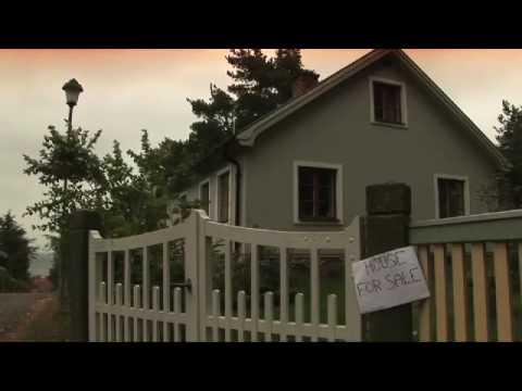 To Build A Home The Cinematic Orchestra Advert