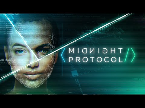 Trailer de Midnight Protocol
