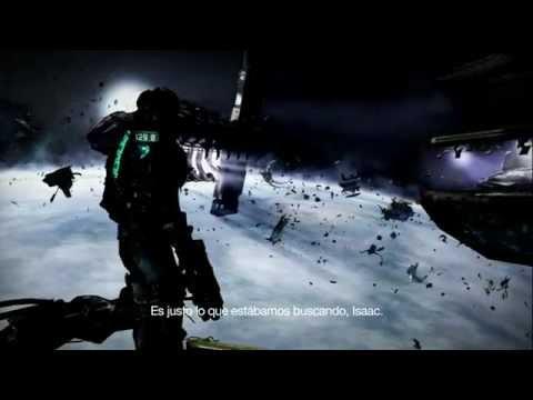 Trailer de Dead Space 3