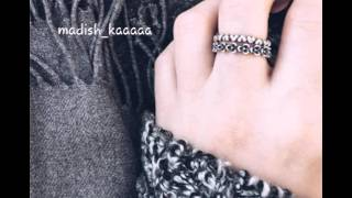Мадина Юсупова - дог 1ижа (neu 2015)