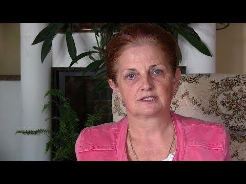 Dmv prosztatagyulladás kezelése