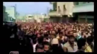 تحميل اغاني Sherif omeri & sameeh al shuqeir Ya Hef 2017شريف اومري ياحيف MP3