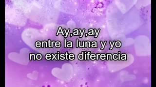 Sharlene ft Servando & Florentino - Mal de Amor letra