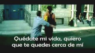 Chris Brown - Submarine Official Video (subtitulado)