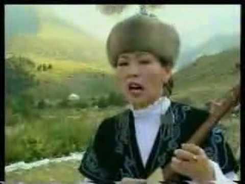 АЙБЕК КАРИМОВ ВСЕ ПЕСНИ СКАЧАТЬ БЕСПЛАТНО