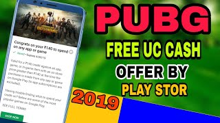 google play redeem code free for pubg mobile - TH-Clip
