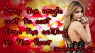 Rock Mafia feat Miley Cyrus - Morning Sun With Lyrics