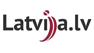Kas ir Latvija.lv?
