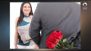 Diálogos en confianza (Pareja) - Gratitud en la relación de pareja