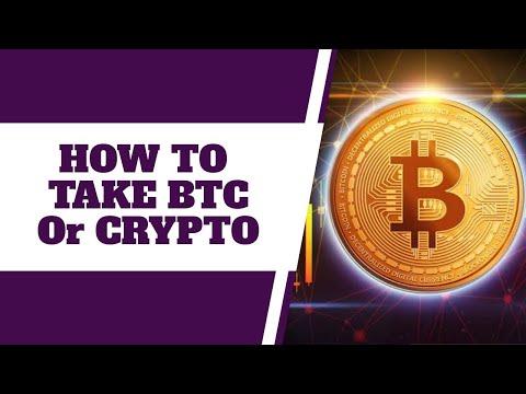 kā kļūt bagāts ar forex trading