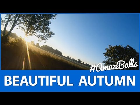 beautiful-autumn-fpv--happy-finish