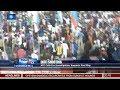 Ekiti Government Denies Involvement in Ekiti APC Shooting