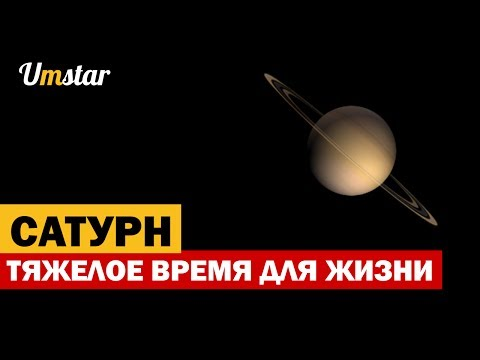 Гороскоп на 2017 год рожденный в год петуха