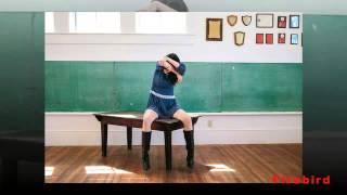 16 Horsepower - Single Girl