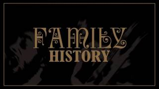 Family - Burlesque (from History)