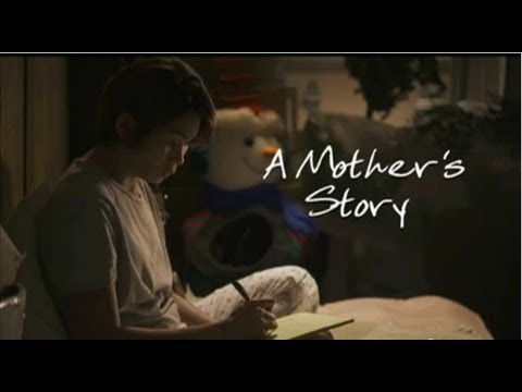 A Mother's Story - Full Trailer
