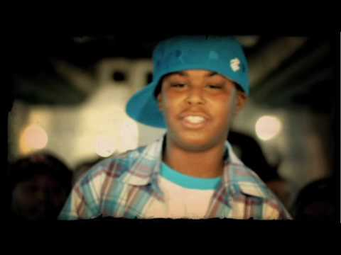 "K-Praize Official  Stantard Version - "" I Do It For You "" Music Video ft Cam"