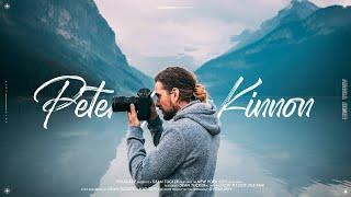 peter mckinnon photoshop - TH-Clip
