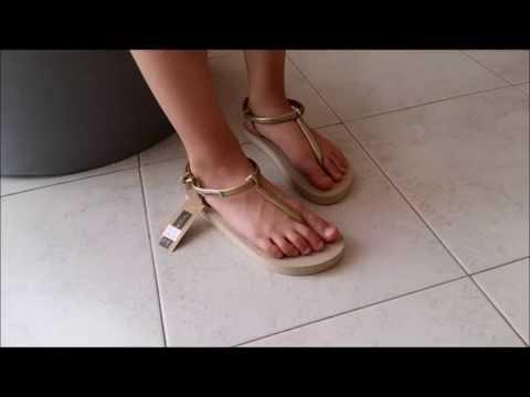 ᐅ I migliori sandali bassi da donna 2019 ⇒ Ecco quale scegliere! 34fb782e74f