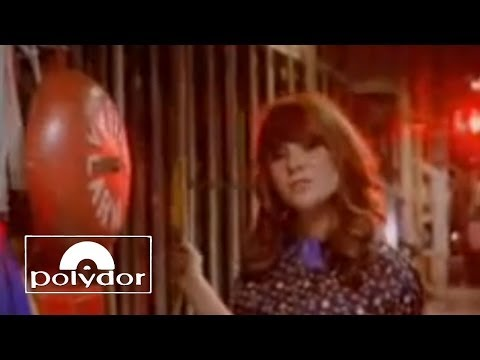 Video Kate Nash - Mouthwash (Official Video)
