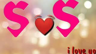 s k letter whatsapp status - मुफ्त ऑनलाइन वीडियो