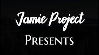Video Jamie Project - Beautiful