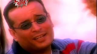 تحميل اغاني Bahary - Alaa Abd El Khalek بحرى - علاء عبد الخالق MP3