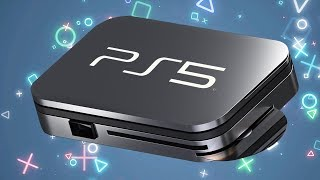 Sony has revealed new official details about PlayStation 5, much to our surprise. Let's break it down! Subscribe for more: http://youtube.com/gameranxtv