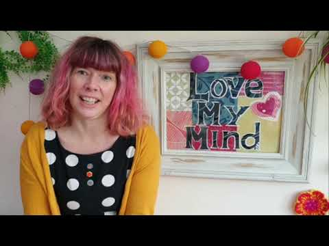 Welcome to Love my mind, Solution Focused Hypnotherapy