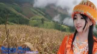 เพลงม้งเพราะๆ 10 เพลง Hmong Music (003)