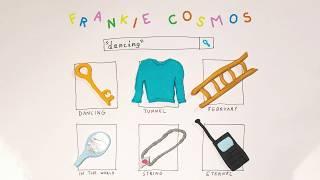 Frankie Cosmos   Dancing