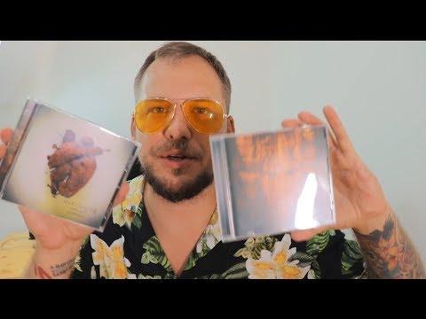 Kupuj cd Sladkost/Hořkost