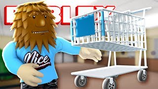 We Are Headed On A Shopping Spree! - Shopping Simulator | JeromeASF Roblox